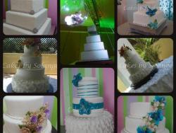 PicsArt_1364646149524 (Custom)